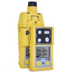 英思科M40Pro多种气体检测仪图片