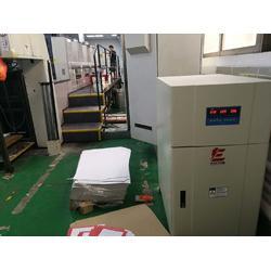 印刷机专用稳压器 海德堡 罗兰 小森 高宝图片