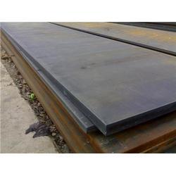 销售9.5mm厚的钢板量大优惠,9.5mm厚的钢板库存图片