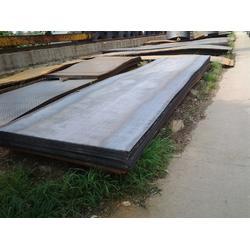 Q315NS耐酸板产品Q315NS耐酸钢板图片