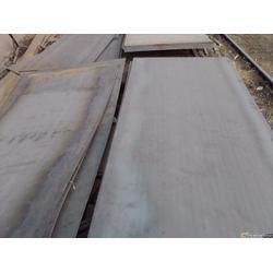 天钢7.75mm厚的钢板特价,7.75mm厚的钢板库存充足图片