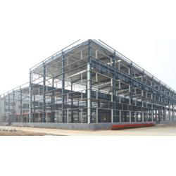 鋼結構漆生產廠家(科冠)商圖片