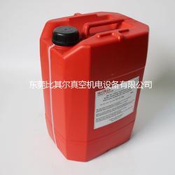 莱宝GS77真空泵油20L 原装包装图片