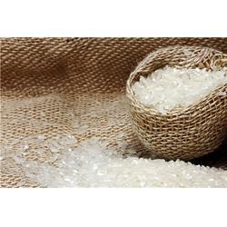 臻品农业-食堂经济实惠用米超低-食堂实惠用米低图片