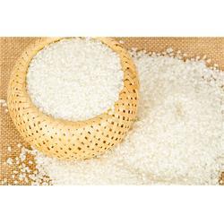 臻品农业-东北珍珠米小圆粒-东北珍珠米小圆粒供应商图片