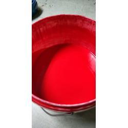 玻璃陶瓷局部电镀隔离胶 耐高温可撕膜厂家直销图片
