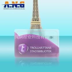 透明卡 商务卡图片