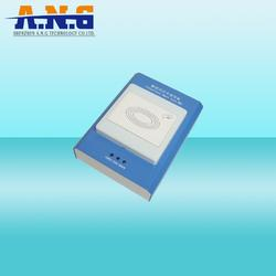 感应式IC读卡器图片
