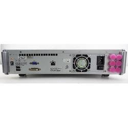 回收IQXEL-80 IQXEL-160/LitePoint莱特波IQXEL-80 IQXEL-160图片