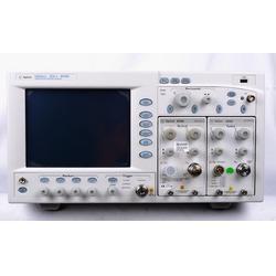 回收86100A/Agilent安捷伦 86100A/宽带宽示波器图片