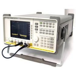 回收8563E/Agilent 8563E/便携式频谱分析仪 长期回收图片