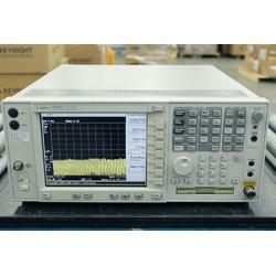 回收E4446B/Agilent E4446/频谱分析仪图片
