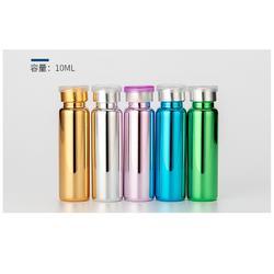管制瓶电镀厂,管制瓶真空电镀厂,管制瓶UV电镀厂图片