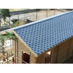 屋面沥青瓦的点 性价比高图片