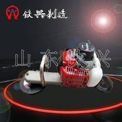 NDM-1.2内燃钢轨端面打磨机工厂-种类齐全图片