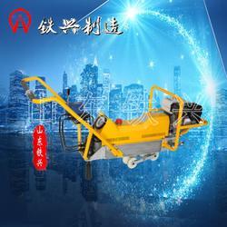 内燃机动螺栓扳手优质供应商图片