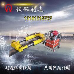 YQB-294液压手动起拨道器专业生产厂家|供求信息图片