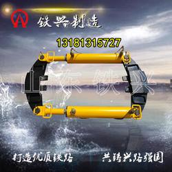 YQB-250液压起拨道机专业生产厂家-产品与应用图片