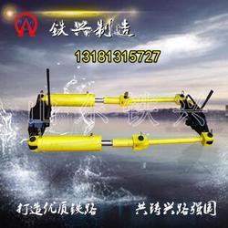 YQB-250液压起拨道器公司-各种型号图片