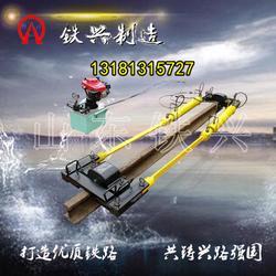 YQ-200液压起道器工厂|工程机械图片