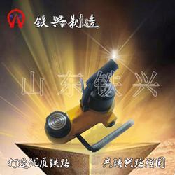 YQ-200液压起道机图片