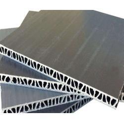 莫特美PP中空模板-中空建筑模板-莫特美图片