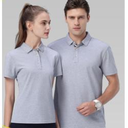 Polo衫定制-Polo衫定做-Polo衫图片
