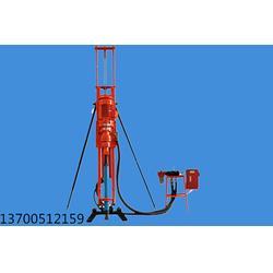 厂家直销螺杆式注浆泵 耐磨性高压螺杆注浆泵图片