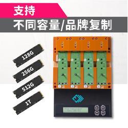 PCIe硬盘拷贝机哪里可以买到图片