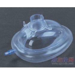 廉江一次性醫療面罩機械3311UV膠水圖片