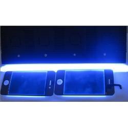背光源LED燈透鏡粘接6200UV無影膠水 廠家直銷優質UV膠圖片
