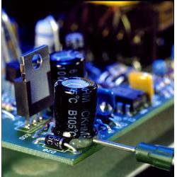 焊點保護6300UV無影膠水廠 廠家直銷優質UV膠圖片