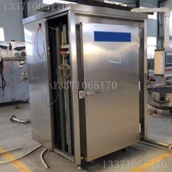 果蔬真空预冷机-真空预冷机生产商图片