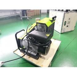 供应道雄高压呼吸空气充气泵DS150-B图片