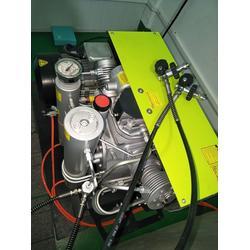 道雄高压空气压缩机 DS100-B价格