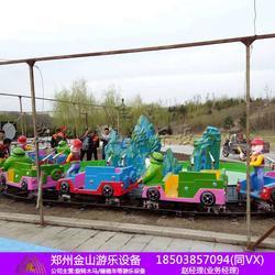 水陆战车生产厂家 儿童水陆战车表图片
