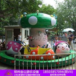 瓢虫乐园多少钱,瓢虫乐园,儿童游乐场设备图片