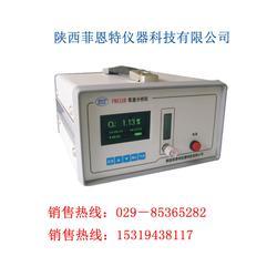 FN111B便携 常量 氧分析仪图片