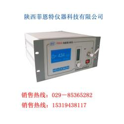 菲恩特 在线 微量 氧分析仪 微量氧分析仪图片