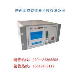 FN311B 在线 常量氧分析仪  常量 氧分析仪图片