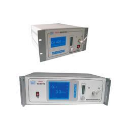 菲恩特FN301B在线微量氧分析仪 氧量分析仪图片