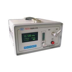 菲恩特FN101B便携微量氧分析仪 氧分析仪图片