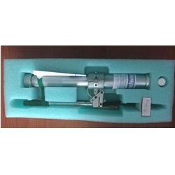 美国原厂CHEMOLA阀门润滑脂Delta高压阀门注脂枪型号1699-09图片