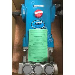 阀组配件33799清洗泵34017污水泵cat猫牌泵高压循环安全泵修理包33820图片