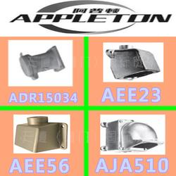 阿普顿ADR3034防爆设备零件配件APPLETON ADR6034图片