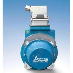 美国原装AVTRON编码器M6-5S3XH51-T005图片