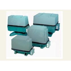 MAXSEAL电磁阀Y013AA1H2BS07214NPTDC24V0-10bar图片