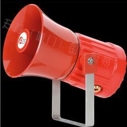 原装E2S氙气灯E2XB05声光报警器A121AC115G英国进口图片