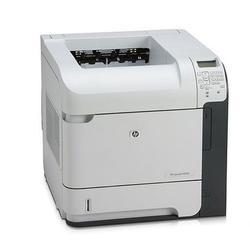卓众惠普HP P4015黑白激光打印机出租图片