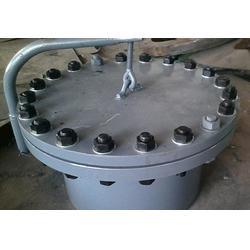 碳钢国标人孔生产厂家图片